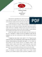 A ORAÇÃO DO CORAÇÃO_Madame Guyon.pdf