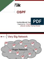 02-OSPF