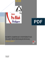 Cover Proposal Kpn[517]