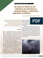 Articulo Galvan.pdf