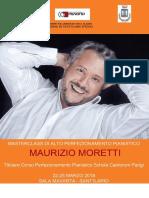 Moretti2018.pdf