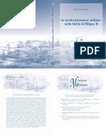 2008 FAVARO La modernizzazione militare nella Sicilia di Filippo II.pdf