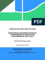 2016_DavidPereiraPassosJunior_tcc