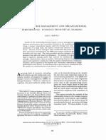 human_resource_management.pdf