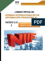 Guía Didáctica Módulo 1 Niif 1 (1)