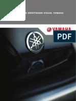 Manual Yamaha