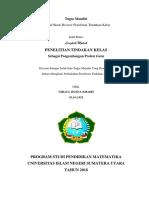 CBR PTK NIDAUL HUSNA KHAIRI.pdf