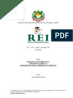 microcefacexia e pedagogo.pdf