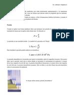 Fluidos[1].pdf