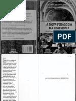 A Nova Pedagogia da Hegemonia - Lúcia Neves.pdf
