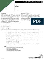 Pacem%20in%20Terris.pdf