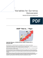 How To Use Variables For Currency Conversion.pdf