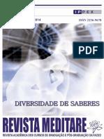 WRP, EDI....pdf