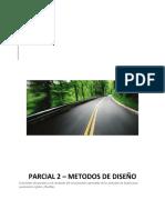 Parcial-2-Pavimentos.pdf
