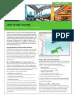 Pds Leap Bridge Concrete Ltr en Lr