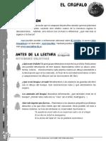 grufalo_0.pdf