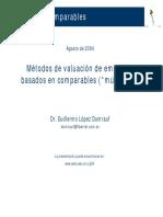 Valuacion_por_comparables.pdf