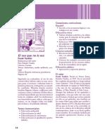 Guía del oso.pdf