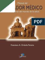Manual_del_visitador_medico.pdf