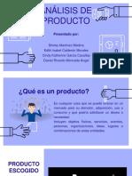Analisis Producto.pdf