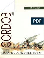 GUIA DE ARQUITECTURA CORDOBA.pdf