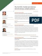 Numerički model ponašanja.pdf