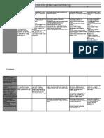 IT IS_CNS_Data Network_Cisco.pdf