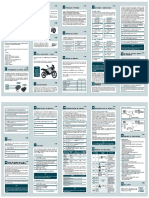 manual alarma moto.pdf
