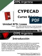 Curso-Basico-Cypecad-05-Losas.pdf