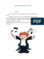 MAESTRO DISCRETO_jogo.docx
