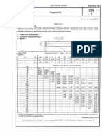 DIN 1 1981-09.pdf