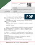Decreto Supremo 43.pdf