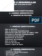 2_conferencia Sena