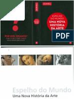 261199770-Uma-Nova-Historia-Da-Arte-Julian-Bell.pdf