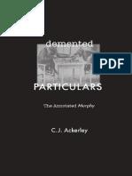 Ackerley,_Chris;_Beckett,_Samuel_Demented_particulars__the_annotated_Murphy.pdf