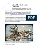Banhos Mágicos III-1.pdf