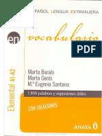 Vocabulario_Elemental_A1-A2.pdf