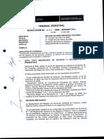 627 200 TR Lanulacion de Acuerdos Importante