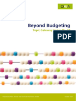 cid_tg_beyond_budgeting_oct07.pdf