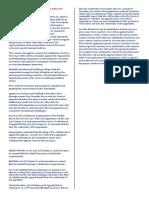 10. Pioneer Insurance vs. de Dios, 406 SCRA 639