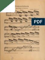 concertstckpou00pier.pdf