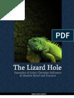 Lizard Hole