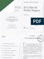 collar de perlas 4.pdf
