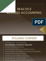 BKAL1013 (A172)_ppt-T2