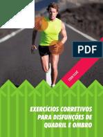 Exercícios Corretivos para Disfunções de Quadril e Ombro [LIVRO EBOOK] (1)