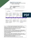 Formato Ciclo Tarea 1 INDIVIDUAL2 (1)