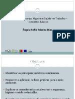 Manual Ambiente (2)