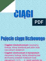 Ciagi_liczbowe_prezentacja