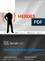 T1 - S3 - SQL Server 2008 Business Intelligence Platform.pdf