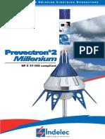 brosur-penangkal-petir-prevectron.pdf